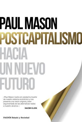poscapitalismo