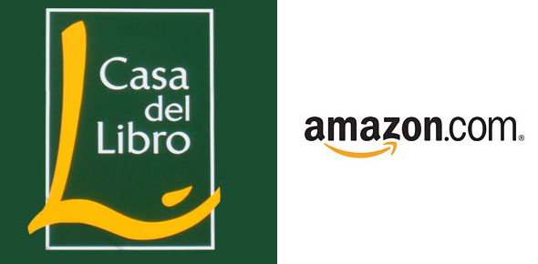 casalibro_amazon
